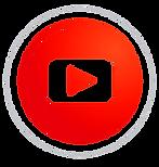 1-17710_download-logo-youtube-png-transp