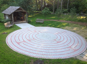 chapel_and_labyrinth.jpg