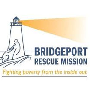 BridgeportRescueMission.jpg