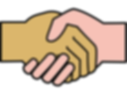 2000px-Handshake_icon.svg.png
