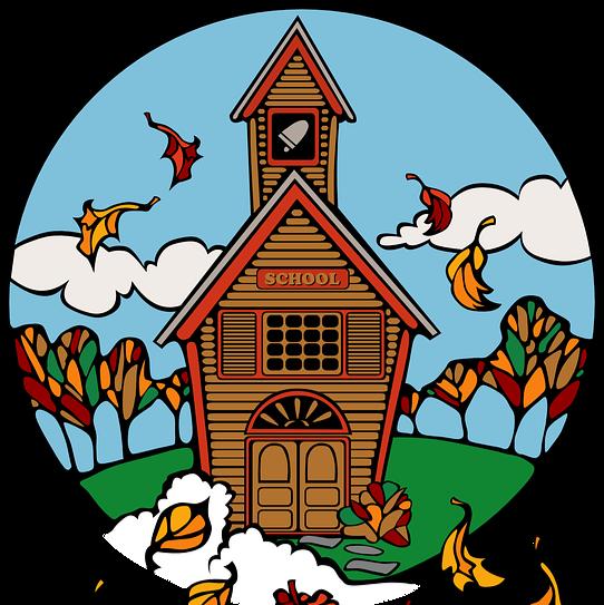 Church School Assistant