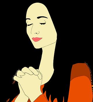 Woman-Praying-Illustration.png