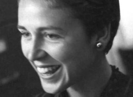 Lili Whitmer