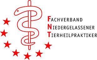 logo FNT.jpg