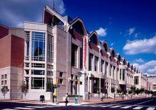 PA_Convention_Center_1993_Highsmith.jpg