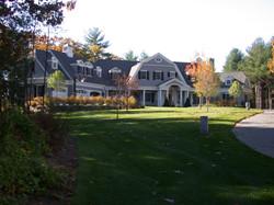 Sudbury Country Estate