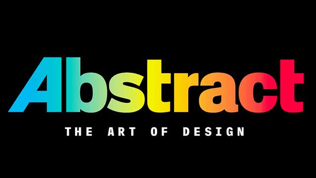 2018 Netflix: Abstract Art of Design, Season 2