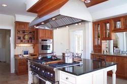 Kitchen Island Sudbury