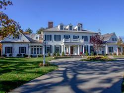 Sudbury Colonial Estate