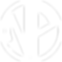 NP4 Logo.png