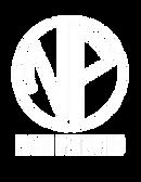NP-BebasNeueWHITE.png