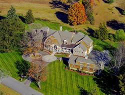11,000 sqft Sudbury Home