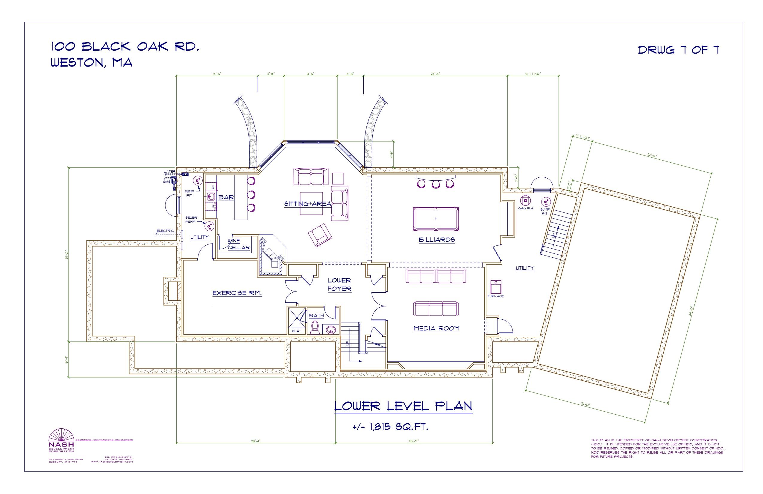 100 Black Oak plans 12-7-15 (7)