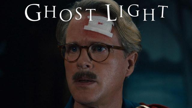 Ghostlight_edited.jpg