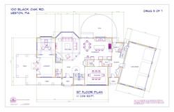 100 Black Oak plans 12-7-15 (5)