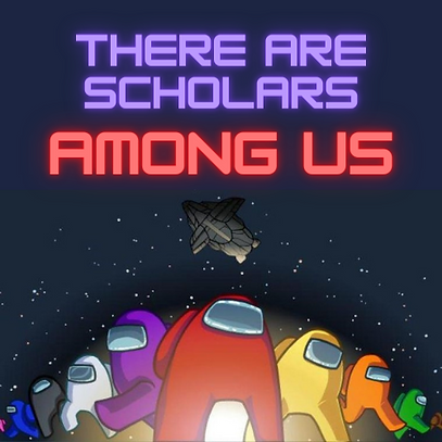 Scholars Among Us.png