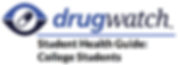drugwatch logo.png