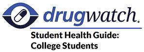drugwatch logo.png