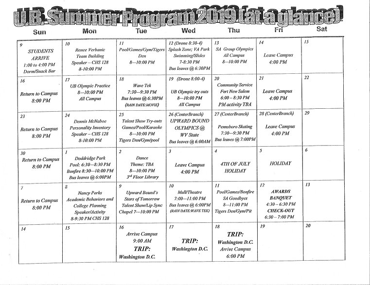 Activities Calendar.jpg
