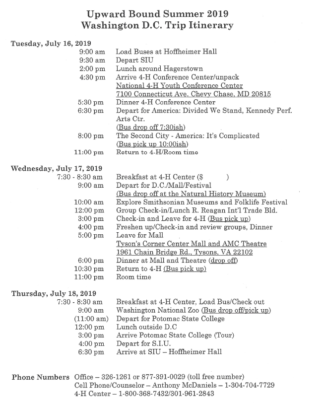 Washington DC Itinerary.png