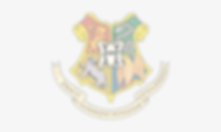 hogwarts logo faded.png