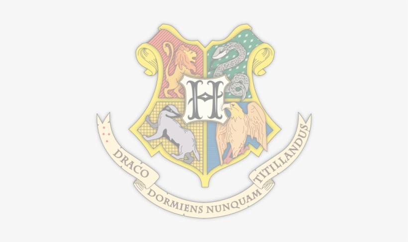 hogwarts logo faded.png