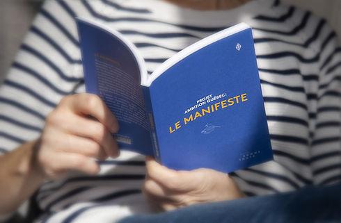 manifeste-v1.jpg