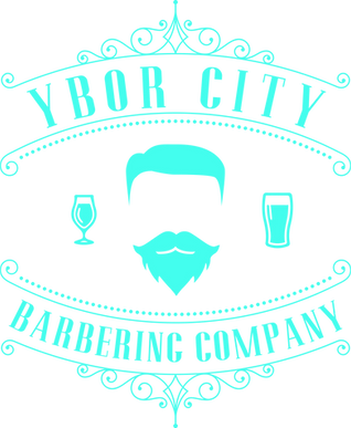 YCBC Modified Logo.png