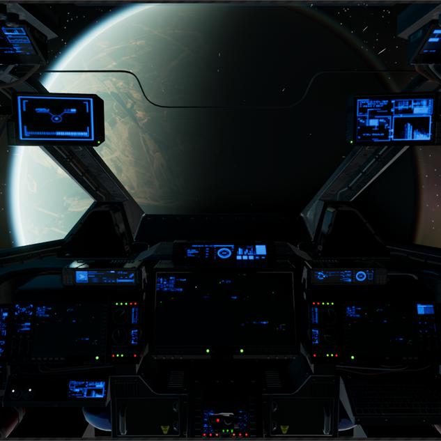 ScreenShot00118.png