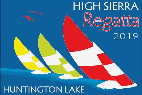 High Sierra Reggata 19 work sample.jpeg