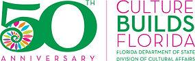 FDoS green-logo-horizontal.jpg