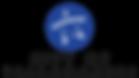 COT_Logo_Color.png