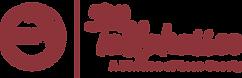 VisitTlh_Logo_Color.png