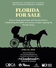 FL_For_Sale_1820.png