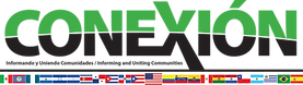 Conexion-Logo.png
