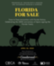 Fl for Sale 1820.png