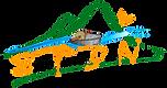 Logo SPDN.png