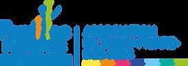 logo_SAINT_PIERRE_NIDS.png
