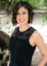Jasmine Bollenbaugh Absolute Dental Office Manager