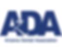 Arizona Dental Associaton Logo