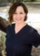 Amy Pena Registered Dental Hygienist