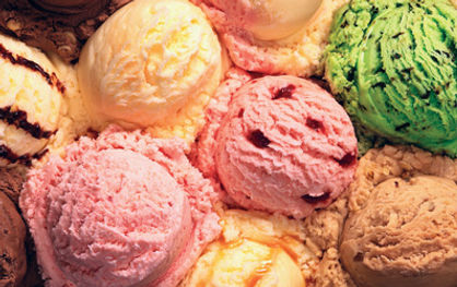 creme-glacee.jpg