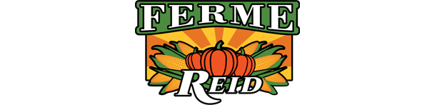 logo-ferme-reid.png