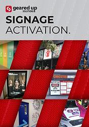 signage website.PNG