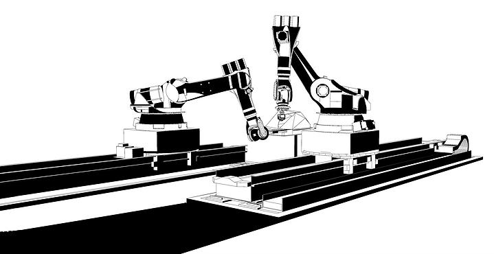 robotic s.png