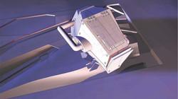 Mech[A]Systems115