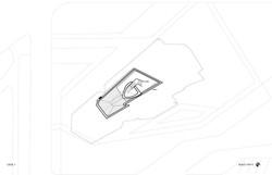 Star[ed] Solids016