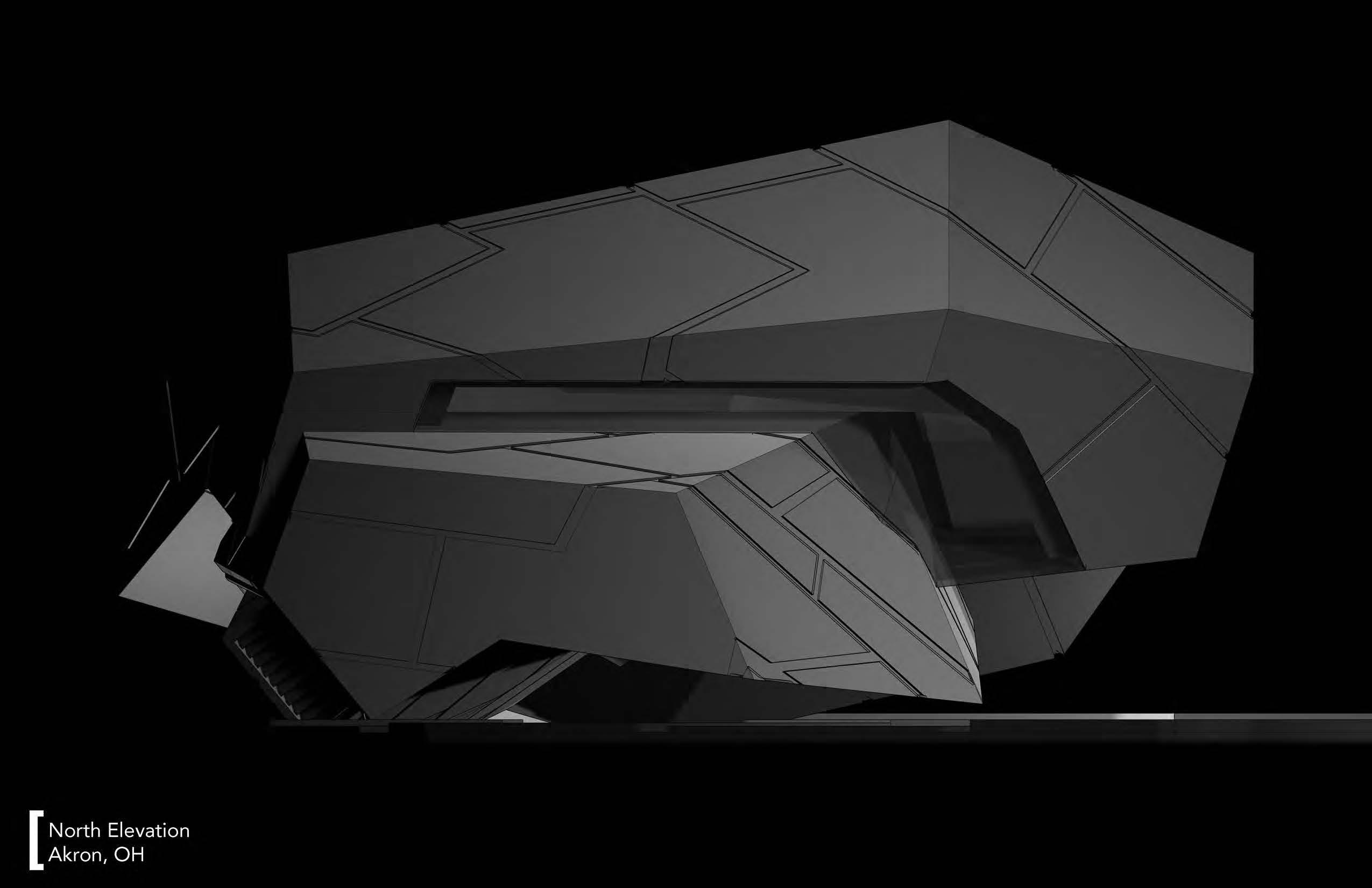 Mech[A]Systems067