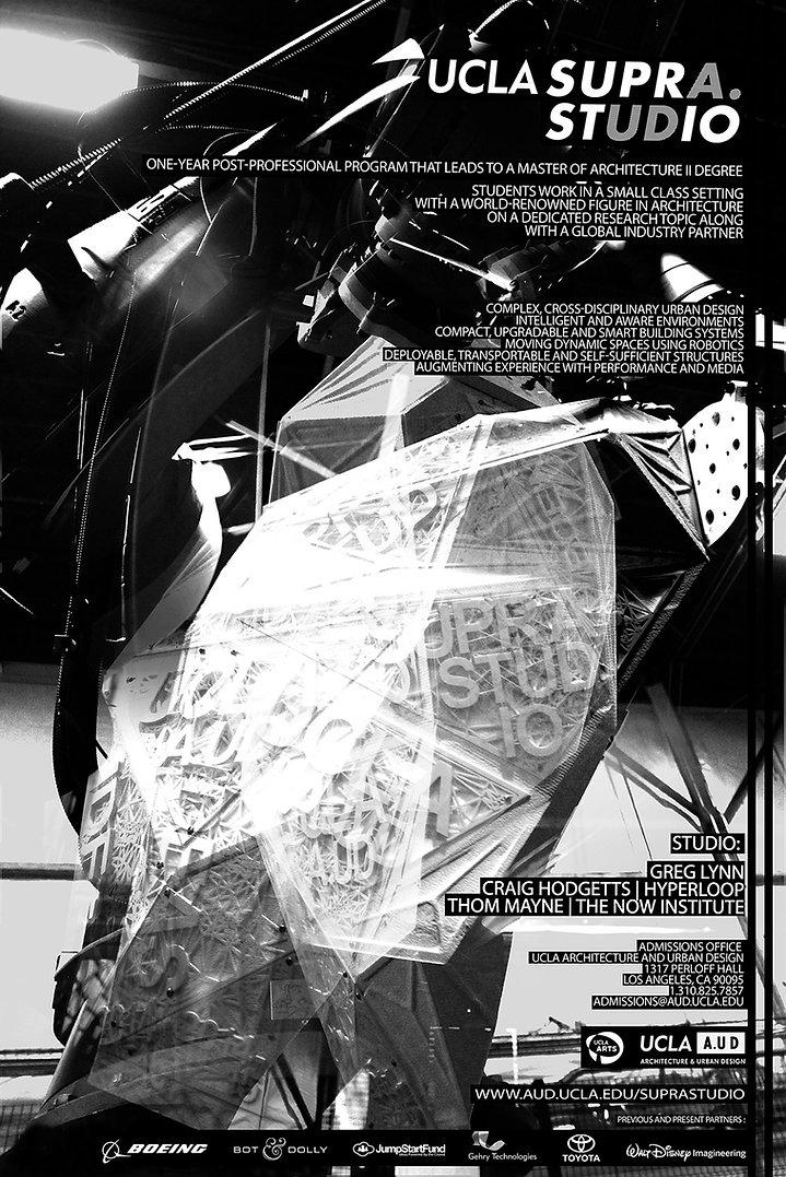 Ebrahim's Project_001.jpg