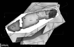 Mech[A]Systems053